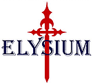Elysium Bergamo